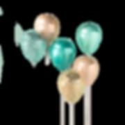 ballons transp2.png