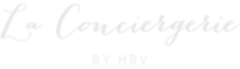 Logo-second-watermark.png