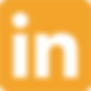 Antharias_Linkedin.png