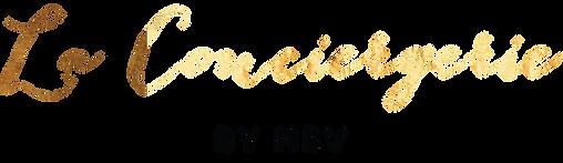 WEB-Logo-second-Transparent.png