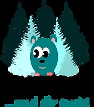 logo mit wald final.png