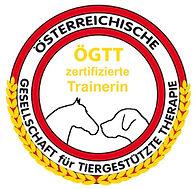 ÖGTT_Trainerin_neu_(Klein).jpg