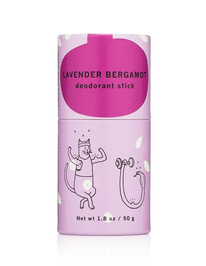 lavender-deoderant.jpg