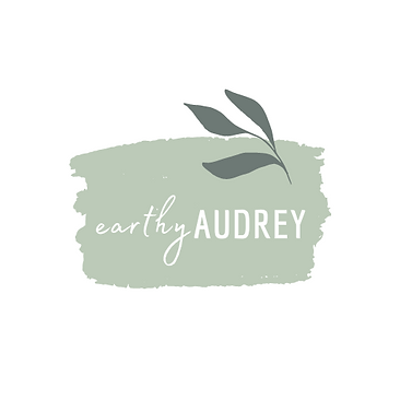 earthy-audrey-1.png