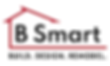 B Smart Logo_Bk-Red.png