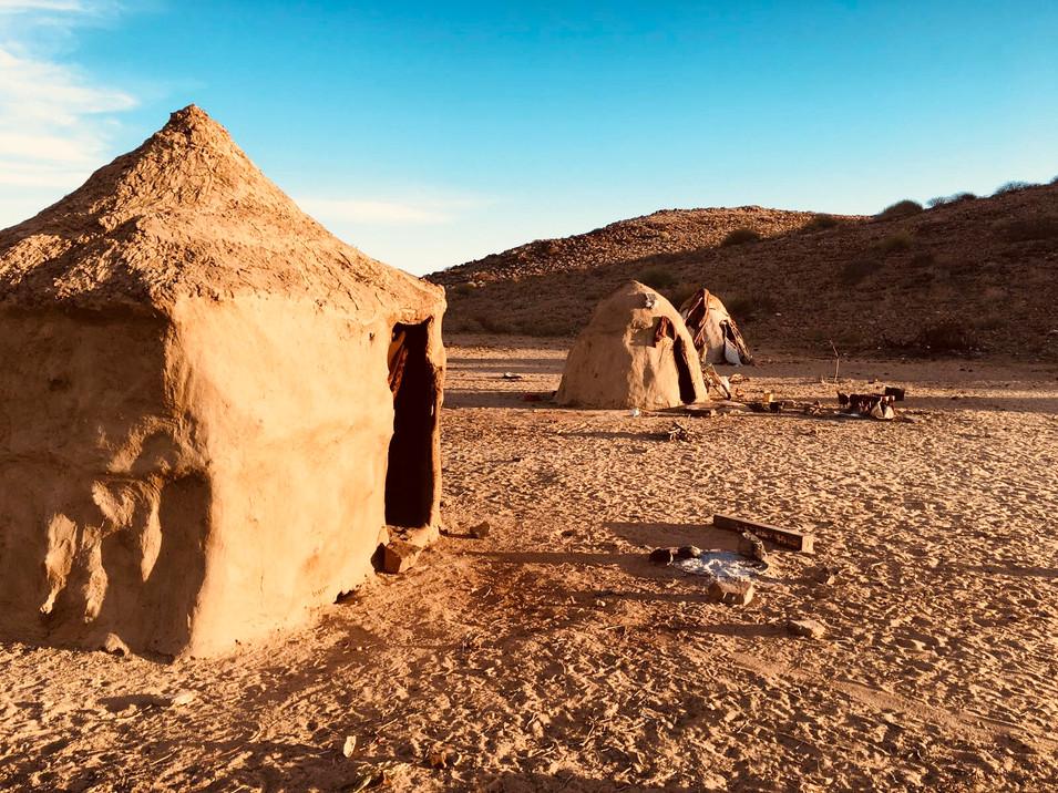 Himba.