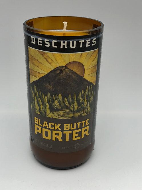 Deschutes Black Butte Porter-Made to Order