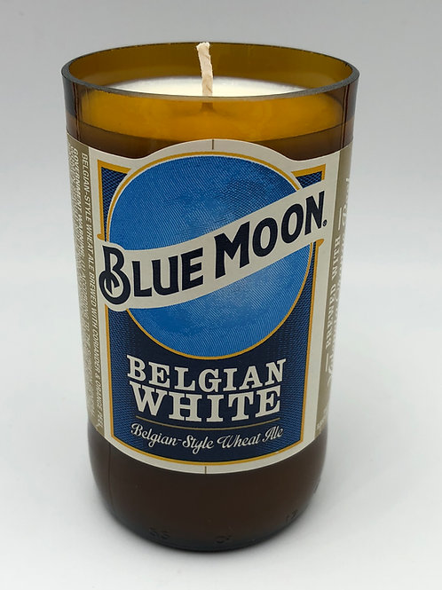 Blue Moon Belgian White-Made to Order