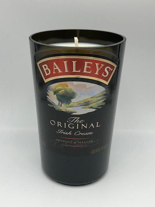 Bailey's Irish Cream-Made to Order