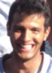 Felipe2.jpg