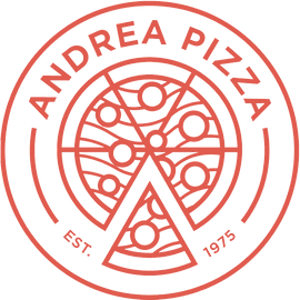 Andrea_Pizza_Circular_Color.png