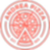 Andrea Pizza Logo Image