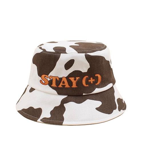Moo(+) Bucket