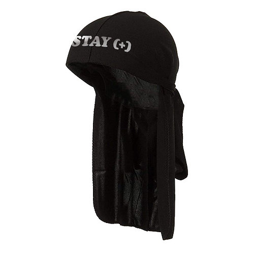 STAY(+) Durag