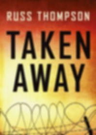 Taken.Away.Cover.7x5.jpg