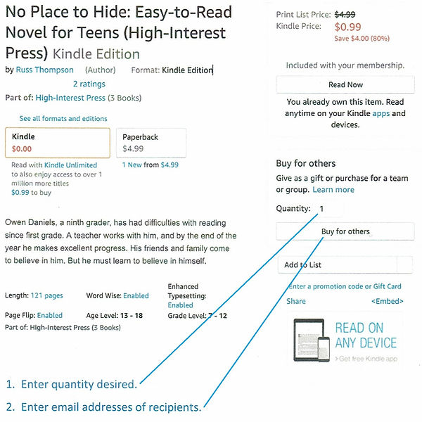 Kindle.Instructions_edited.jpg