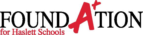 FHS-Logo-Web (1) Large.png