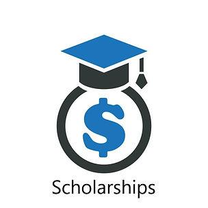 scholarship 2 istockphoto-980135014-612x