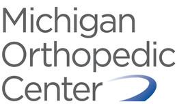 Michigan Orthopedic Center logo color.jp