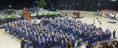 graduation (1).png