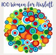 100%20Women%20for%20Haslett%20logo_edite