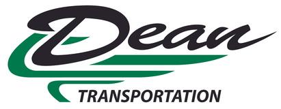 Dean Transportation_Logo.jpg