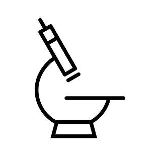 Medical_(11).jpg