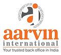 Aarvin Logo-01.jpg