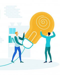 brainstorm-startup-launch-vector-illustr