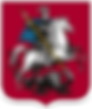 1010px-Coat_of_Arms_of_Moscow.svg.png