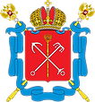 Coat_of_Arms_of_Saint_Petersburg_(2003).