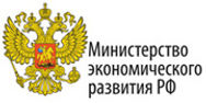 Mine-konomrazvitiya-RF.jpg