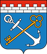 1200px-Coat_of_arms_of_Leningrad_Oblast.