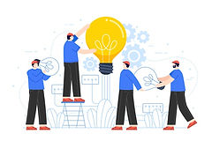 people-building-ideas-concept_52683-2861