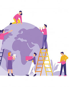 vector-illustration-group-people-prepare