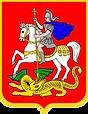 moskovskaya-oblast-gerb1.png