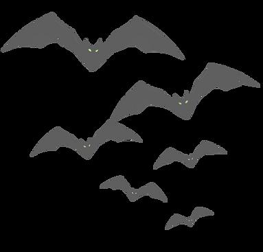 bats-grey.png