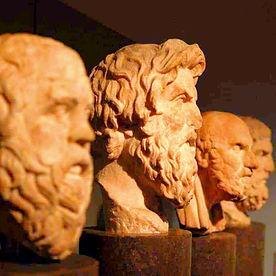 Greek_philosopher_busts_edited_edited.jp