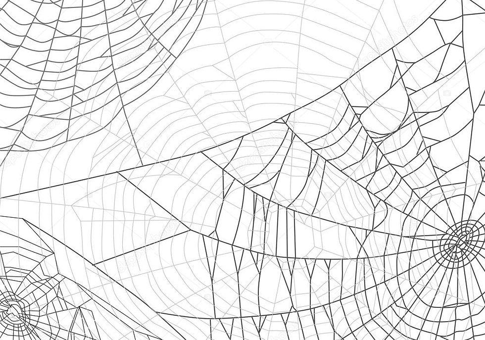 depositphotos_24187739-stock-illustration-grey-spider-web-background.jpg