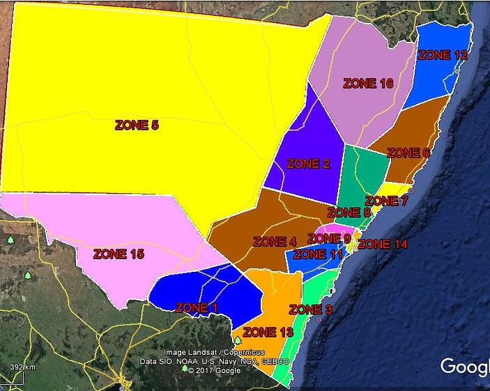 NSW MAP.JPG