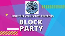 Soultree Block Party.jpg