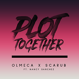 Plot Together Cover Final.png