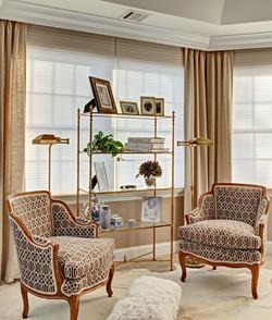 _MG_9619-39 LJ Master bedroom (seating area) usm lvl2