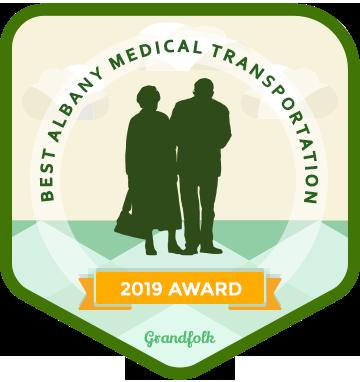 Grandfolk Medical