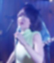 新宿 ボーカルスクール ボイトレ アットイーズ 西山恵美子