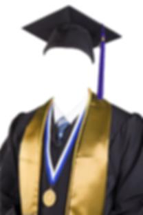 Videos de Cursos Lean. Aporta a la educación de Jóvenes de escasos recursos.
