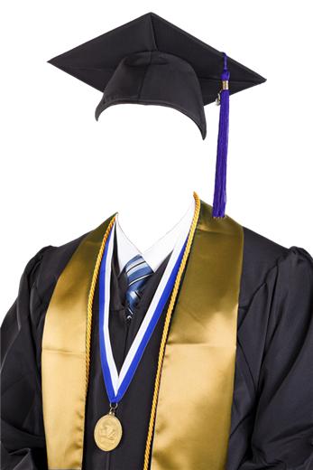 Ayuda a Jóvenes de escasos recursos a recibir educación de calidad