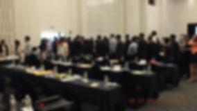 Nuestra colaboración con el comité de Ingeniería Industrial de Intec.