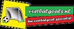 voetbalgoals_logo.png