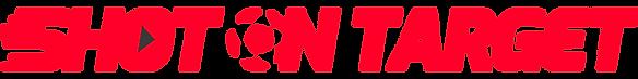 SHOTONTARGET logo web met marge.png